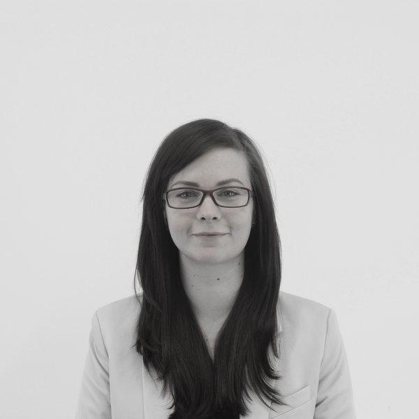 Katarzyna Gasparska